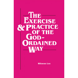 Exercise and Practice of...