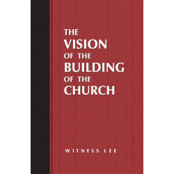 Vision of the Building of...