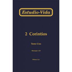 Estudio-vida de 2 Corintios...