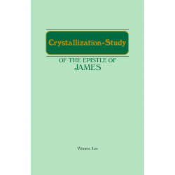 Crystallization-Study of...