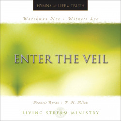 Enter the Veil (Music CD)