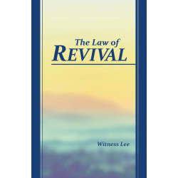 Law of Revival, The