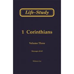 Life-Study of 1...