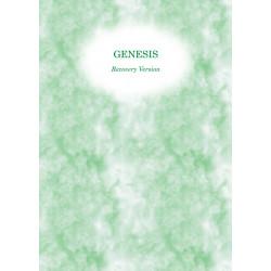 Genesis Recovery Version...
