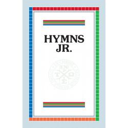 Hymns Jr.