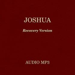 Joshua Recovery Version -...