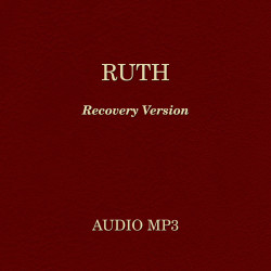 Ruth Recovery Version - MP3...