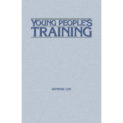 Young People's Training