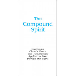 Compound Spirit, The...