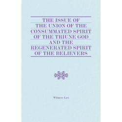 Issue of the Union of the...