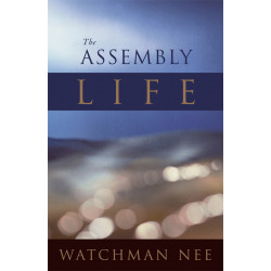 Assembly Life, The
