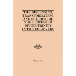 Dispensing, Transformation,...