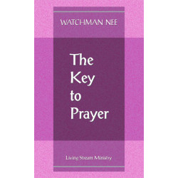 Key to Prayer, The