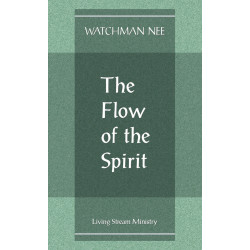 Flow of the Spirit, The