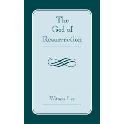 God of Resurrection, The