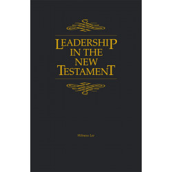 Leadership in the New...