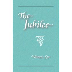Jubilee, The
