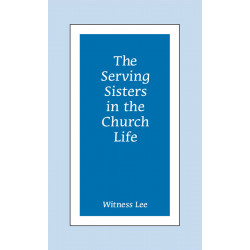 Serving Sisters in the...