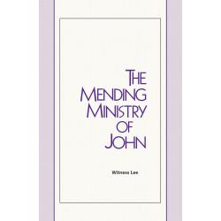 Mending Ministry of John, The