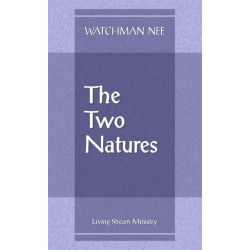 Two Natures, The