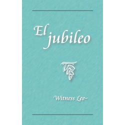 Jubileo, El