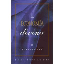 Economía divina, La