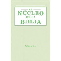 Núcleo de la Biblia, El
