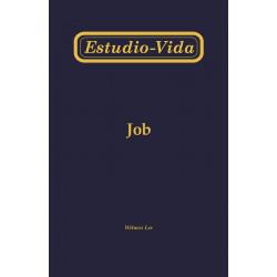 Estudio-vida de Job