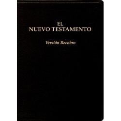 Nuevo Testamento, Versión...