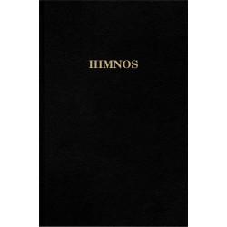 Himnos, 1-500