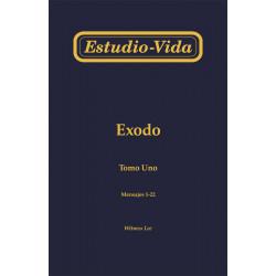 Estudio-vida de Exodo...