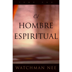 Hombre espiritual, El...