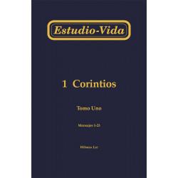 Estudio-vida de 1 Corintios...