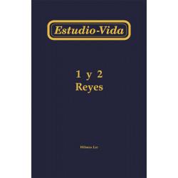 Estudio-vida de 1 y 2 Reyes