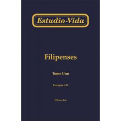 Estudio-vida de Filipenses...